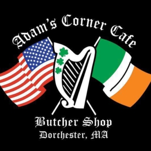 Adams Corner Cafe and Butcher